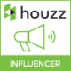 Jodie-Cooper-Design-InfluenceronHouzz-2016