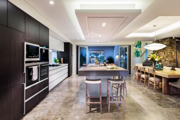 JODIE COOPER DESIGN_BEACH HOUSE_S014