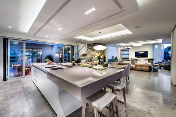 JODIE COOPER DESIGN_BEACH HOUSE_S015
