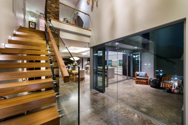 JODIE COOPER DESIGN_BEACH HOUSE_S031