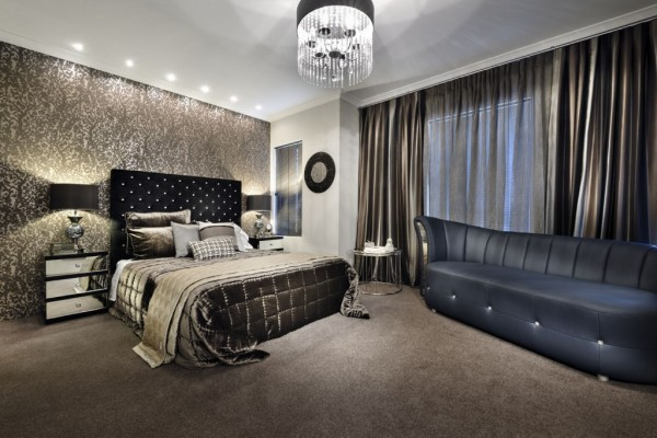 JODIE COOPER DESIGN_THE WOODVALE_S001