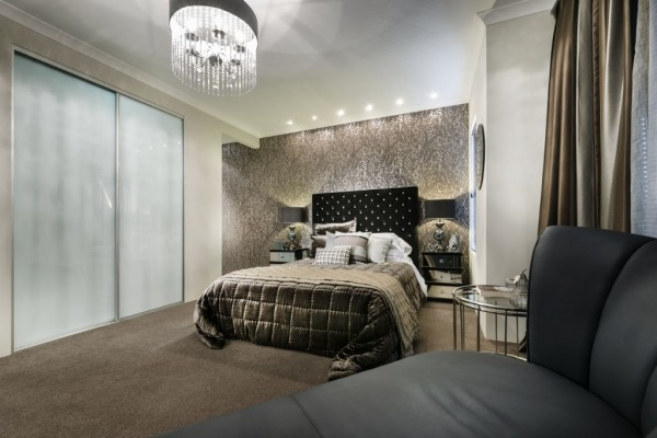 JODIE COOPER DESIGN_THE WOODVALE_S005