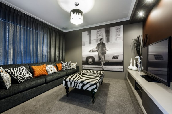 JODIE COOPER DESIGN_THE WOODVALE_S006
