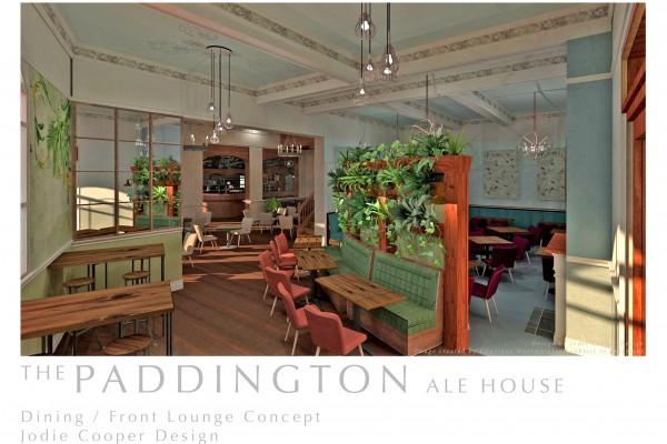 6.PAH Dining -Jodie Cooper Design 2015