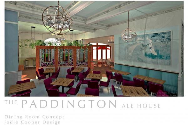 8.PAH Formal Dining -Jodie Cooper Design 2015