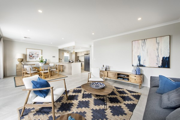 JODIE COOPER DESIGN_THE SCULLIN_S006