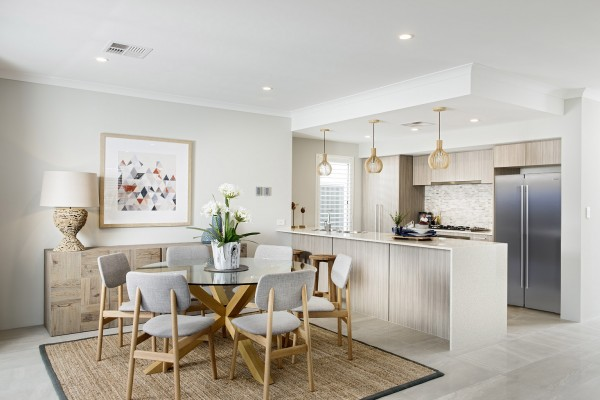 JODIE COOPER DESIGN_THE SCULLIN_S008
