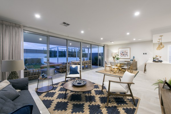 JODIE COOPER DESIGN_THE SCULLIN_S020
