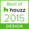JCD-Houzz-2015