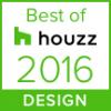 JCD-Houzz-2016