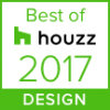 JCD-Houzz-2017