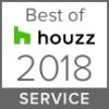 JCD-Houzz-2018service