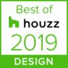 JCD-Houzz-2019