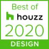 JCD-Houzz-2020